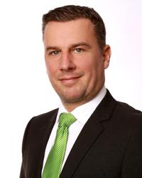 Autohaus Richter Schwarz